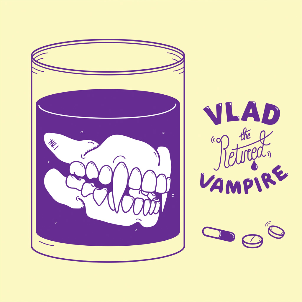 vlad-the-retired-vampire